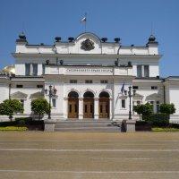 Юридическият казус и демократичните възможности пред Истанбулската Конвенция в България