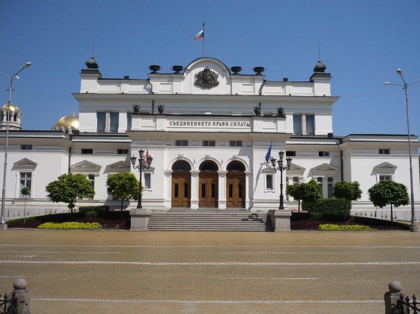 Юридическият казус и демократичните възможности пред Истанбулската Конвенция вБългария